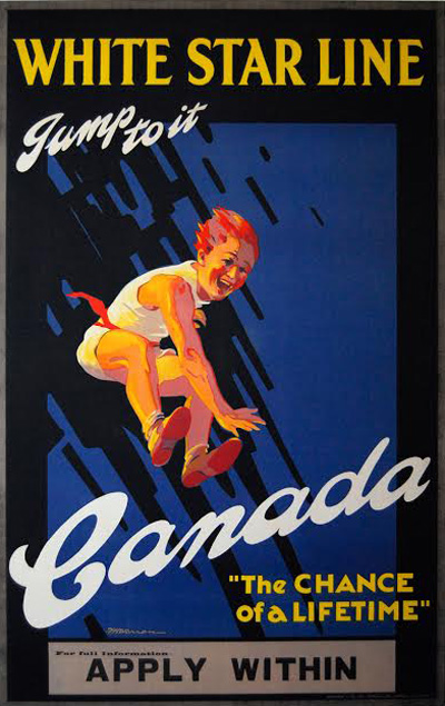 white-star-line-jump-to-it-canada