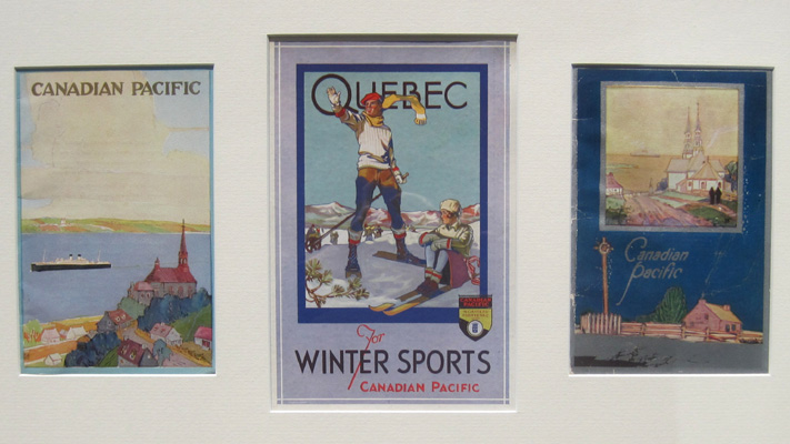 canadian-framed-triptych