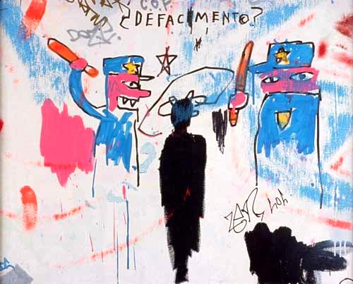 basquiat_gallery_19