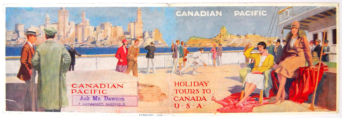 canadian-pacific-holiday-tours-canada-usa