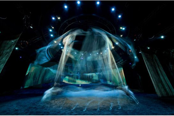 photos_sneak_preview_of_odysseo_by_cavalia1.jpeg.size.xxlarge.letterbox