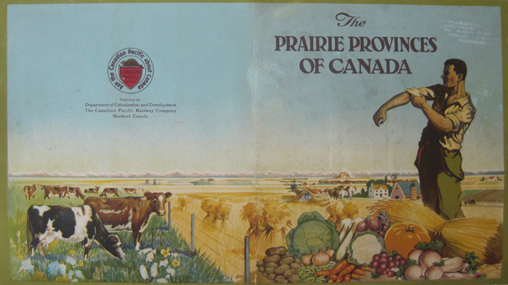 the-prairie-provinces-of-canada