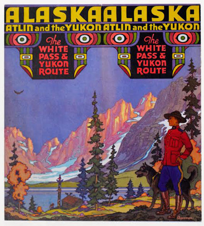 alaska-white-pass-yukon-route