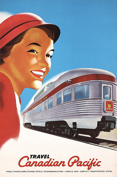 travel-canadian-pacific-ewart