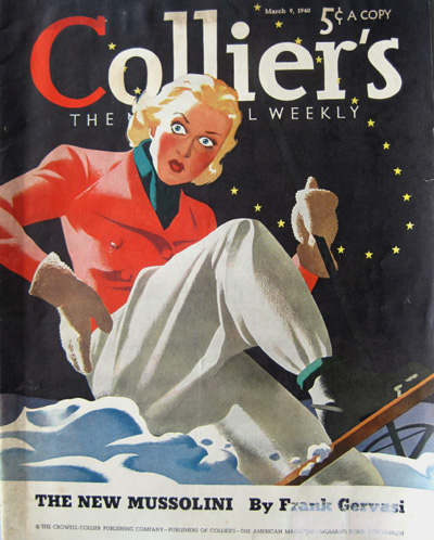 colliers_mar_1940_no label