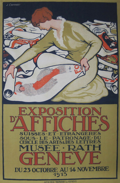 expo_affiches_geneve