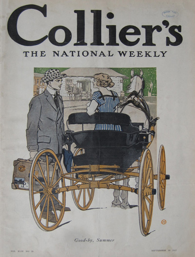 colliers-penfield-sept14-1912