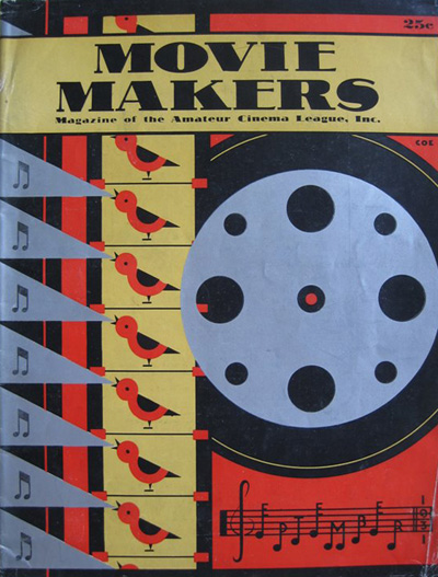 movie-makers-mag
