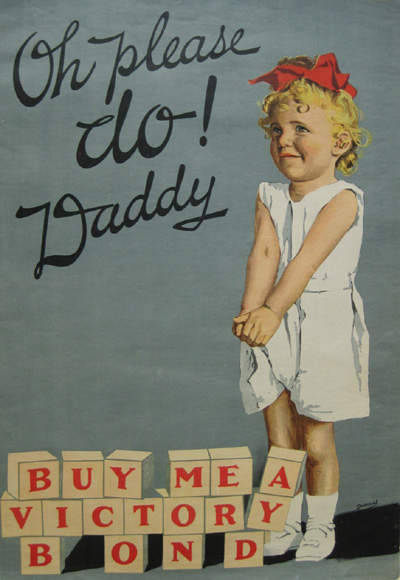 oh-please-do-daddy