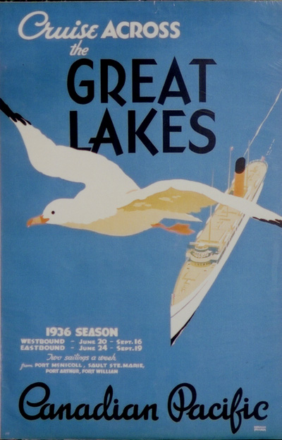 cp_great_lakes