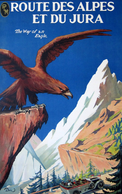 route_des_alpes_eagle