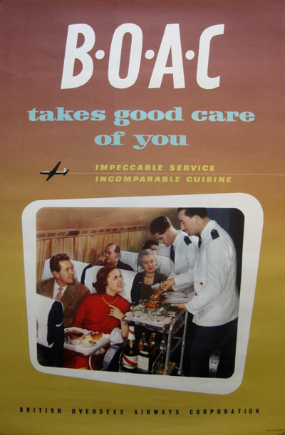 boac-takes-good-care-of-you-gold