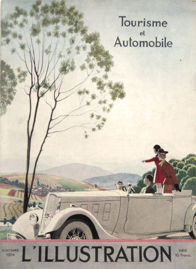 illus-oct-1934-cover-marty