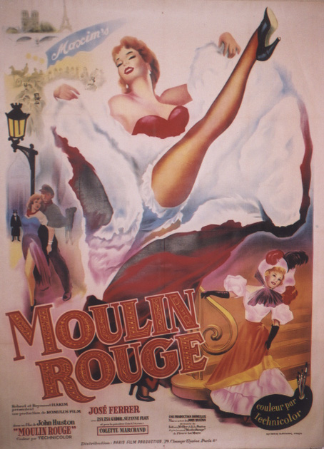 moulin_rouge_movie